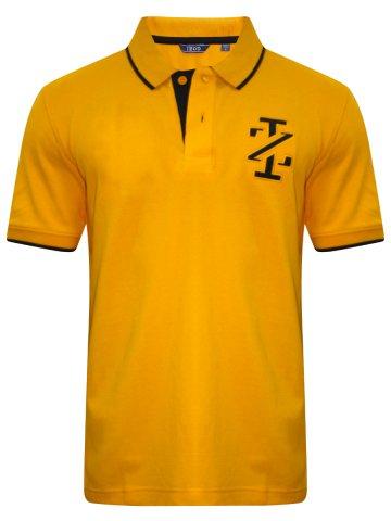 https://static9.cilory.com/252225-thickbox_default/izod-mustard-polo-t-shirt.jpg