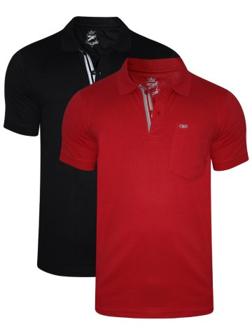 https://static9.cilory.com/259029-thickbox_default/monte-carlo-cd-pocket-polo-t-shirt-pack-of-2.jpg