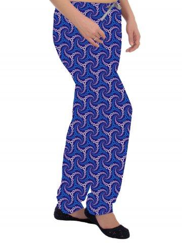 https://static4.cilory.com/260089-thickbox_default/dream-berry-blue-pyjama.jpg
