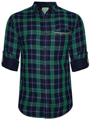https://static5.cilory.com/260156-thickbox_default/spykar-green-casual-shirt.jpg