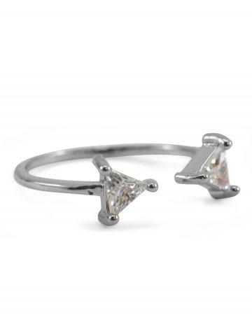 https://static2.cilory.com/263203-thickbox_default/beautiful-western-women-ring.jpg