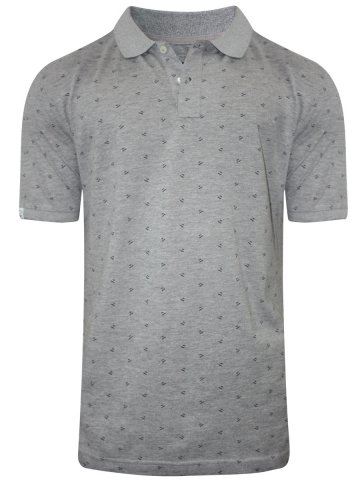 https://static9.cilory.com/267221-thickbox_default/red-tape-grey-line-polo-t-shirt.jpg