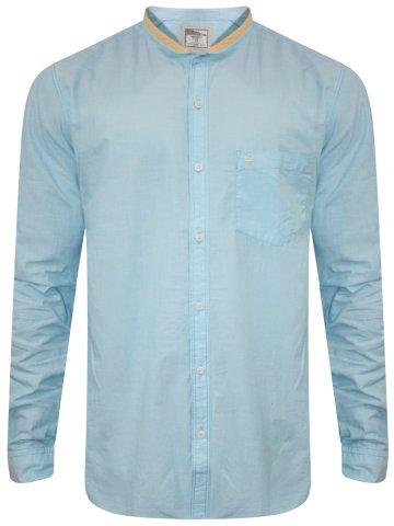 https://static1.cilory.com/273494-thickbox_default/londonbridge-sky-blue-casual-shirt.jpg