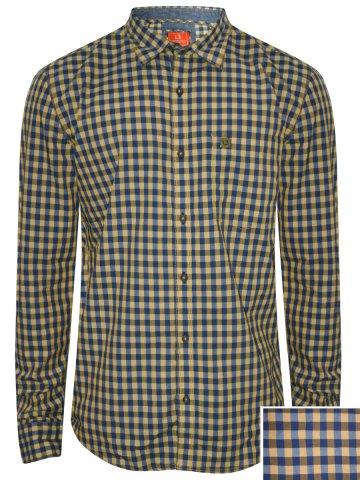 https://static7.cilory.com/273839-thickbox_default/londonbridge-yellow-casual-checks-shirt.jpg