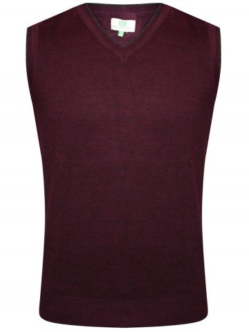 https://static3.cilory.com/275606-thickbox_default/numero-uno-maroon-v-neck-sweater.jpg