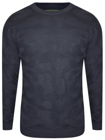 https://static1.cilory.com/275627-thickbox_default/spykar-men-s-sweater.jpg