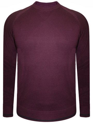 https://static5.cilory.com/275688-thickbox_default/levi-s-100-cotton-sweater-full-sleeve-round-neck.jpg