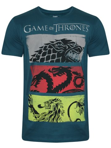 https://static3.cilory.com/275936-thickbox_default/game-of-thrones-octane-blue-round-neck-t-shirt.jpg
