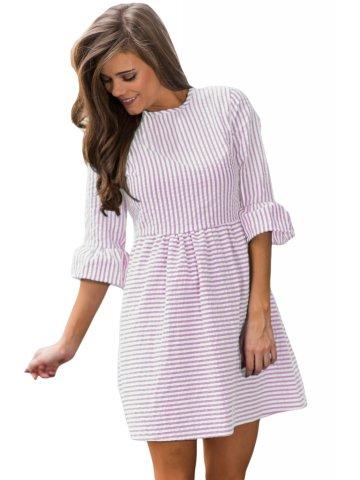 https://static9.cilory.com/276149-thickbox_default/purple-white-stripe-flounce-sleeve-seersucker-dress.jpg