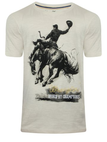https://static3.cilory.com/278701-thickbox_default/wrangler-cream-round-neck-t-shirt.jpg