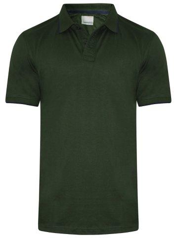 https://static8.cilory.com/278863-thickbox_default/peter-england-bottle-green-polo-t-shirt.jpg