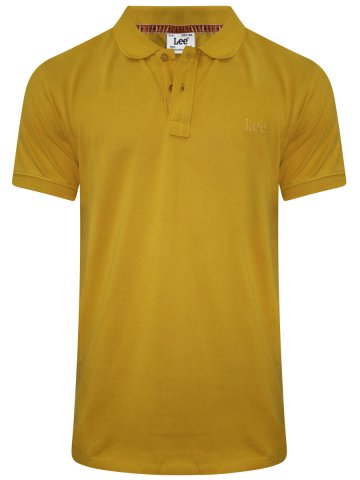 https://static8.cilory.com/280360-thickbox_default/lee-mustard-polo-t-shirt.jpg