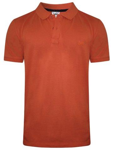 https://static4.cilory.com/280375-thickbox_default/lee-crazy-orange-polo-t-shirt.jpg