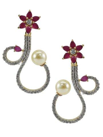 https://static.cilory.com/281045-thickbox_default/nitara-series-american-diamond-earrings.jpg
