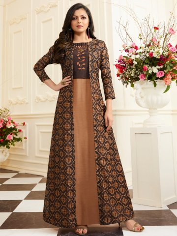 https://static4.cilory.com/281871-thickbox_default/nitya-dark-brown-kurti.jpg