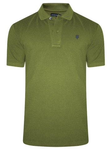 https://d38jde2cfwaolo.cloudfront.net/282159-thickbox_default/uni-style-images-fresh-green-polo-t-shirt.jpg