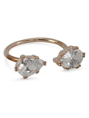 https://static7.cilory.com/282823-thickbox_default/beautiful-women-s-ring.jpg