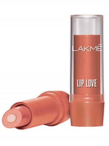 https://static2.cilory.com/285160-thickbox_default/lakme-lip-love-lip-care.jpg