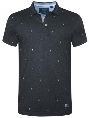 https://static.cilory.com/288148-thickbox_default/lawman-pg3-charcoal-polo-tshirt.jpg
