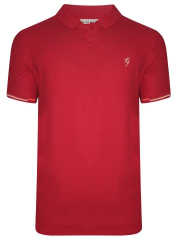 https://static3.cilory.com/288324-thickbox_default/killer-red-tipping-polo-t-shirt.jpg