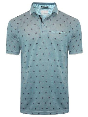 https://static3.cilory.com/291247-thickbox_default/peter-england-light-blue-polo-t-shirt.jpg