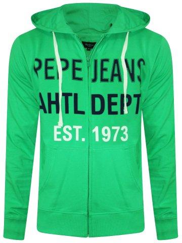 https://static1.cilory.com/291813-thickbox_default/pepe-jeans-green-light-winter-hoodie.jpg