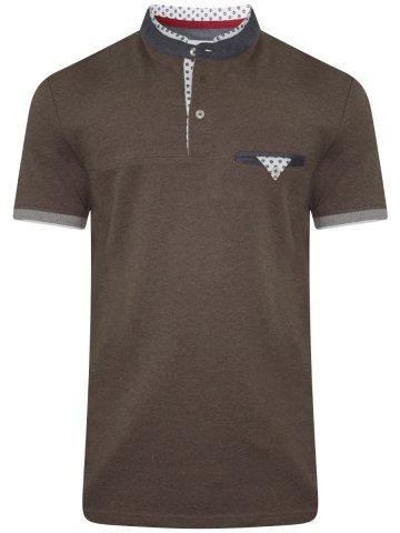 https://static7.cilory.com/296468-thickbox_default/celio-originally-french-light-brown-henley-t-shirt.jpg