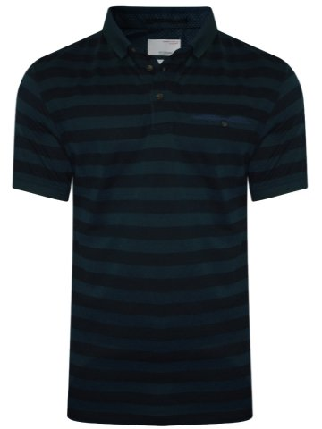 https://static5.cilory.com/296661-thickbox_default/peter-england-octane-blue-navy-polo-t-shirt.jpg