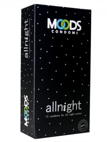 https://static4.cilory.com/29675-thickbox_default/moodsall-night-premium-condoms.jpg