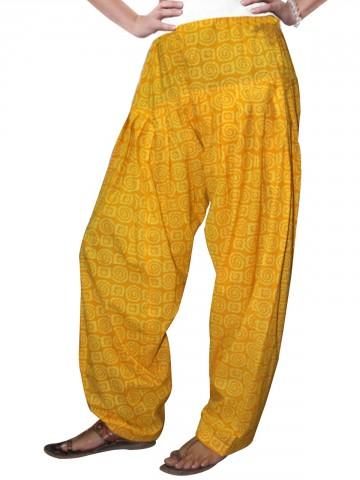 https://static1.cilory.com/29871-thickbox_default/breeze-premium-leggings.jpg