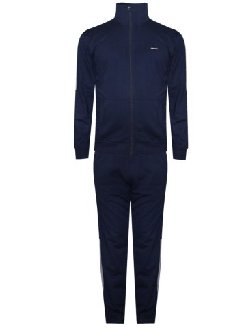 https://d38jde2cfwaolo.cloudfront.net/299060-thickbox_default/monte-carlo-cd-navy-tracksuit.jpg