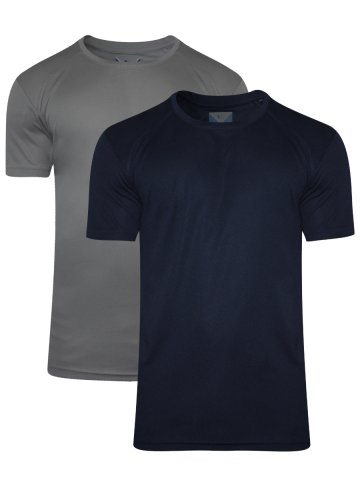 https://static1.cilory.com/299278-thickbox_default/peter-england-sports-t-shirt-pack-of-2.jpg