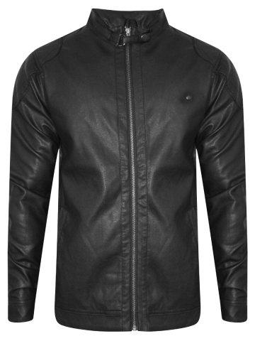 https://d38jde2cfwaolo.cloudfront.net/299703-thickbox_default/peter-england-black-heavy-winter-jacket.jpg