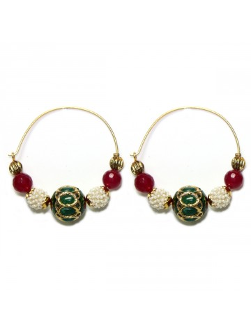 https://static.cilory.com/30648-thickbox_default/ethnic-polki-work-earrings-carved-with-stone-and-beads.jpg