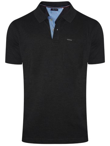 https://d38jde2cfwaolo.cloudfront.net/309166-thickbox_default/proline-charcoal-melange-pocket-polo-t-shirt.jpg