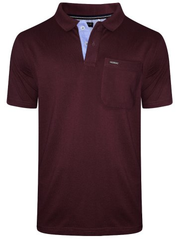 https://static8.cilory.com/309175-thickbox_default/proline-maroon-pocket-polo-t-shirt.jpg