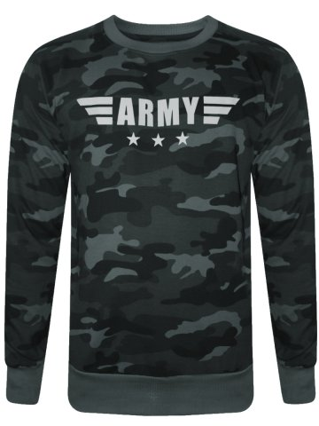 https://static4.cilory.com/309877-thickbox_default/wyo-camo-print-light-winter-sweatshirt.jpg