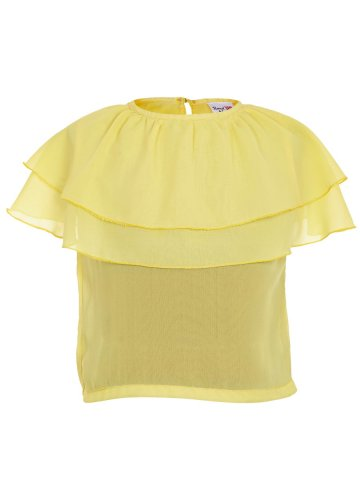 https://static.cilory.com/310898-thickbox_default/bandbox-yellow-fancy-lace-top.jpg