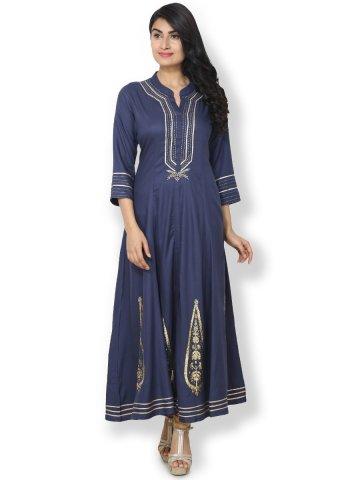 https://static6.cilory.com/311762-thickbox_default/dharini-navy-blue-rayon-cotton-anarkali-style-kurti.jpg