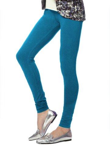 https://static4.cilory.com/312038-thickbox_default/unicus-ocean-blue-chudi-leggings.jpg