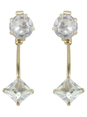 https://static5.cilory.com/313527-thickbox_default/american-diamond-womens-earrings.jpg