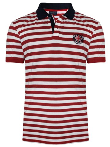 https://static4.cilory.com/314965-thickbox_default/peter-england-red-white-polo-t-shirt.jpg