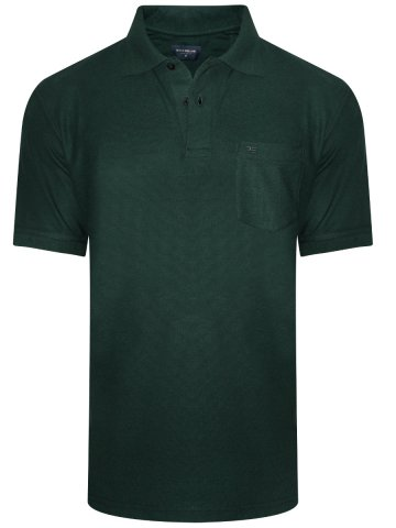 https://static6.cilory.com/315445-thickbox_default/peter-england-dark-green-pocket-polo-t-shirt.jpg