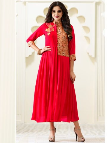 https://static3.cilory.com/316547-thickbox_default/swarna-pink-brown-embroidered-kurti.jpg