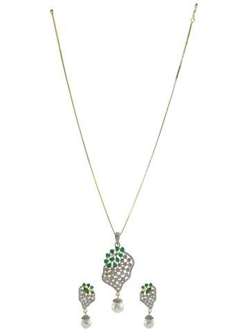 https://static1.cilory.com/318219-thickbox_default/naira-series-american-diamond-neckwear.jpg