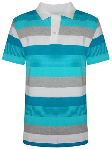 https://static6.cilory.com/318519-thickbox_default/green-bamboo-blue-white-organic-cotton-stripes-polo.jpg