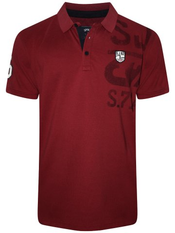 https://static9.cilory.com/318692-thickbox_default/spykar-red-pique-polo-t-shirt.jpg