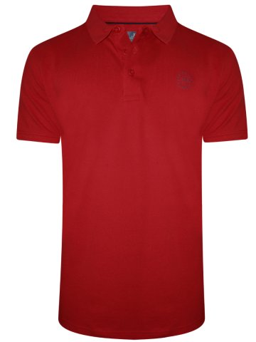 https://static9.cilory.com/319091-thickbox_default/spykar-red-pique-polo-t-shirt.jpg