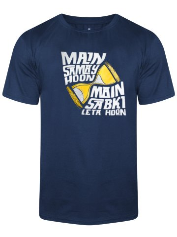 https://static3.cilory.com/321956-thickbox_default/main-samay-hoon-navy-round-neck-t-shirt.jpg