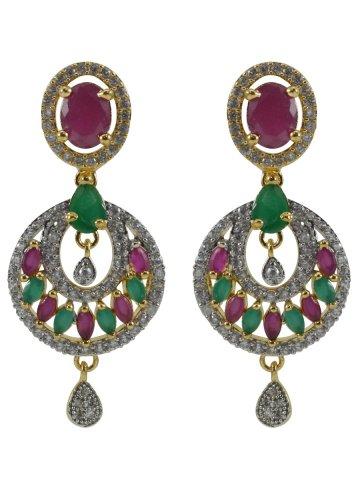 https://static9.cilory.com/321973-thickbox_default/joy-series-american-diamond-earrings.jpg